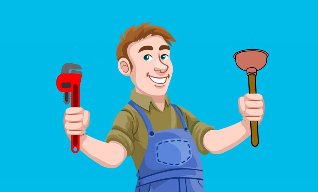 Home Services Business