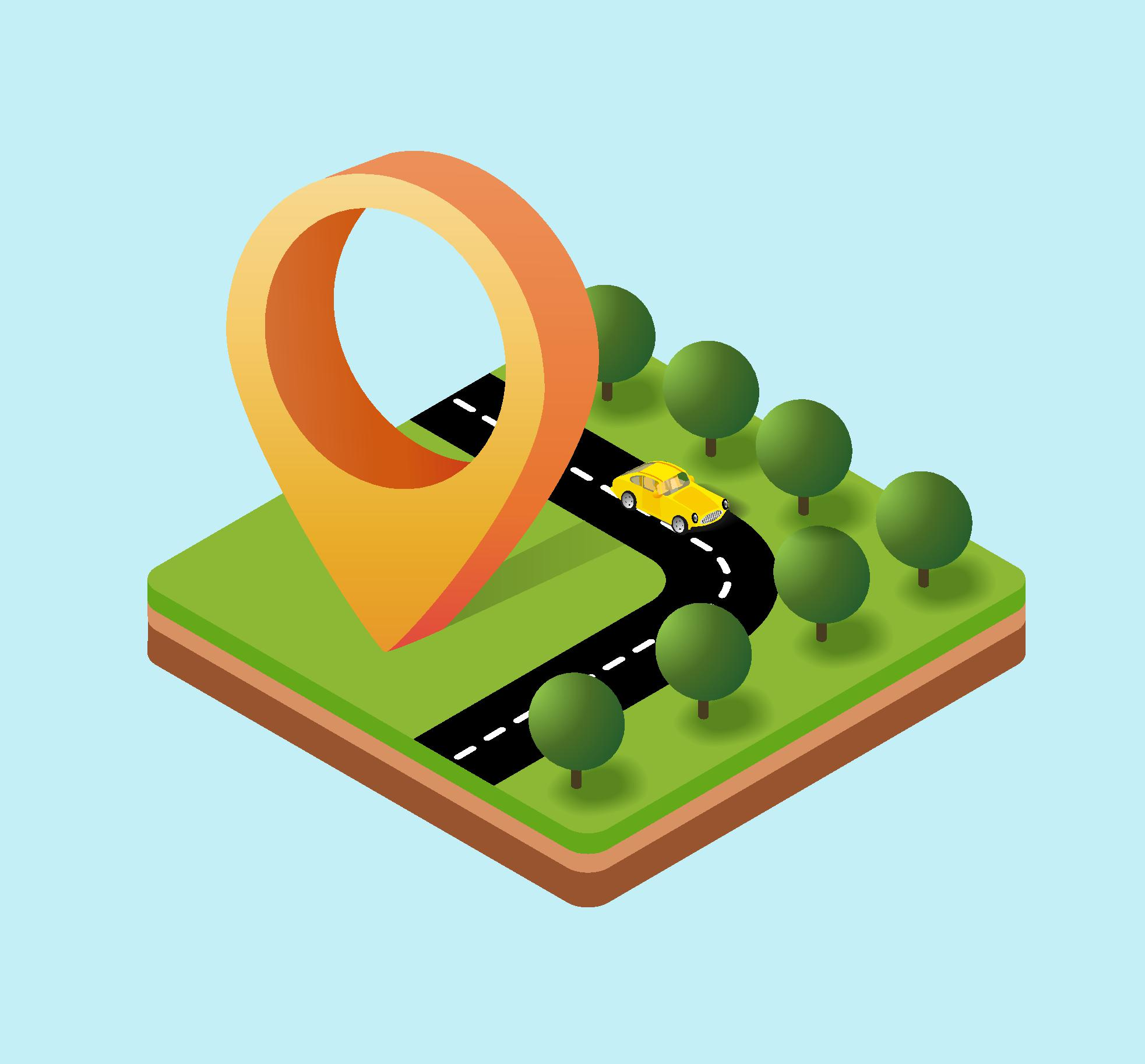 Advantages of Local Market SEO for Small Companies